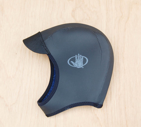 Body Glove Trestles Surf Cap