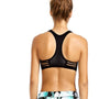 Sale Body Glove Equalizer sports bra