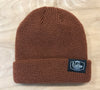 Sale C street beanie: earth