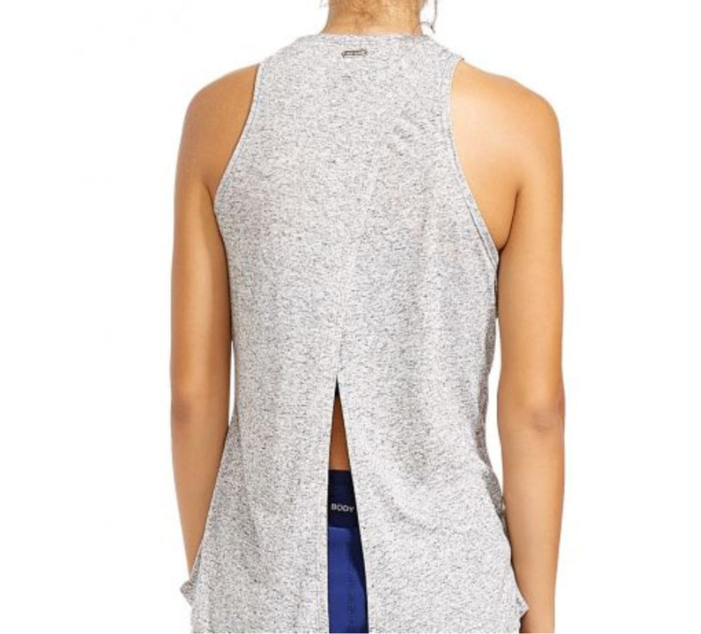 FINAL Sale Body Glove Calima tank top