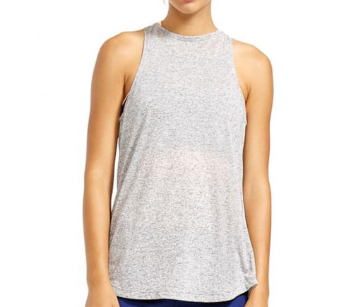 Sale Body Glove Calima tank top