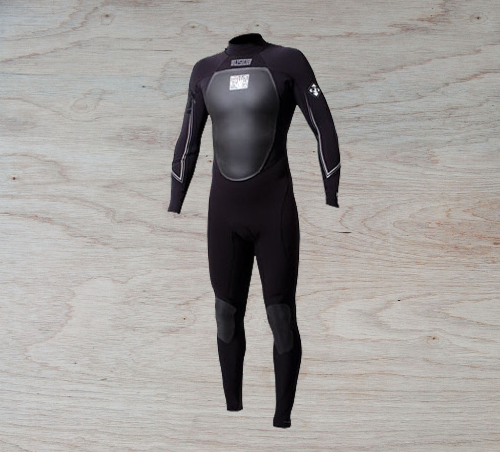 Body Glove Fusion Wetsuit 4/3