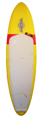 9'4  SUP demo:  USED