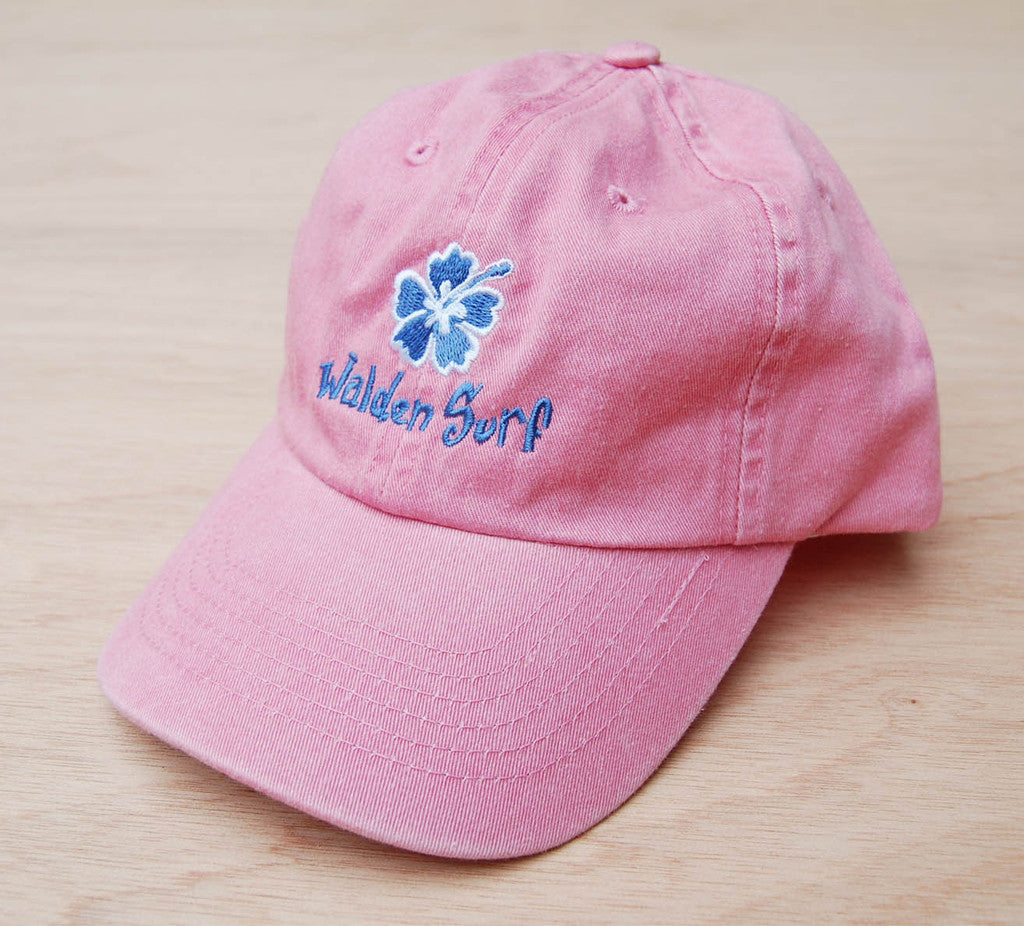 Sale Girls Walden Surf hat