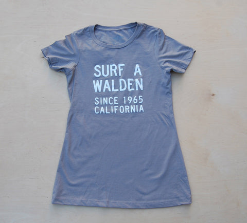 Sale Surf A Walden : Gray