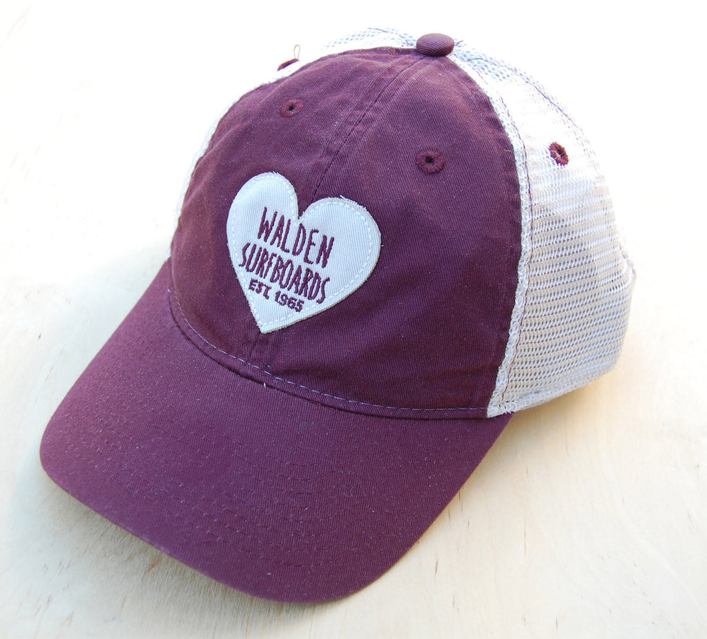 Sale Heart trucker : Wine