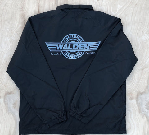 Men's stadium Jacket : performance logo