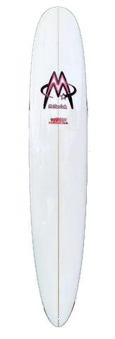 SALE 10'0 McTavish Fireball 23913