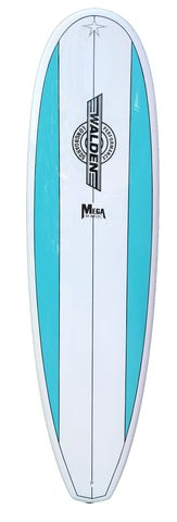 7'2   Mega Magic 2 epoxy