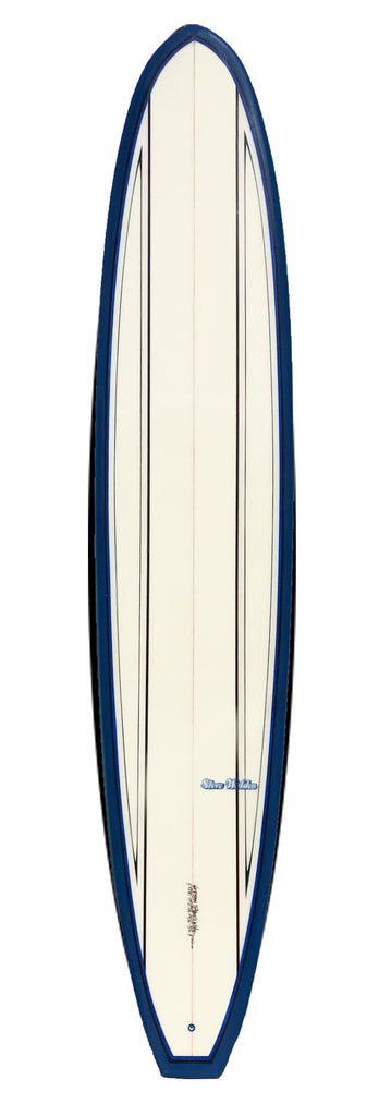 SALE 9'10 TNT Traditional 23944