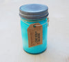 Paddywax Tall Candle : Ocean tide + Sea Salt