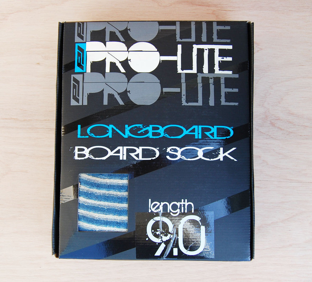 Prolite Board Sock 9'0