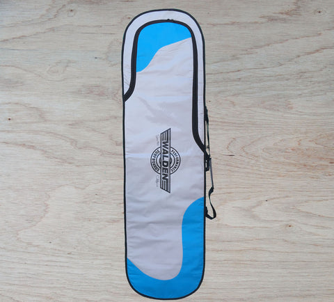 Walden Board Bag R1  Blue