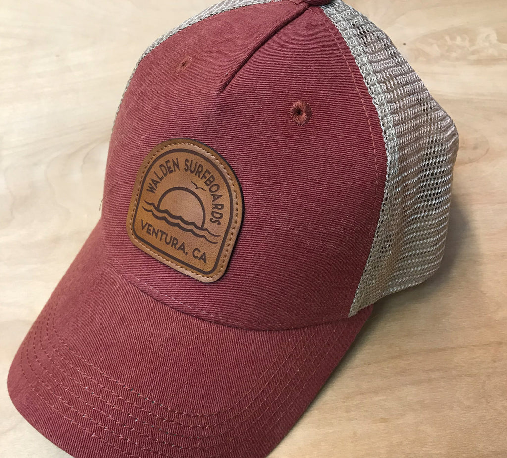 Sale Radial trucker : brick