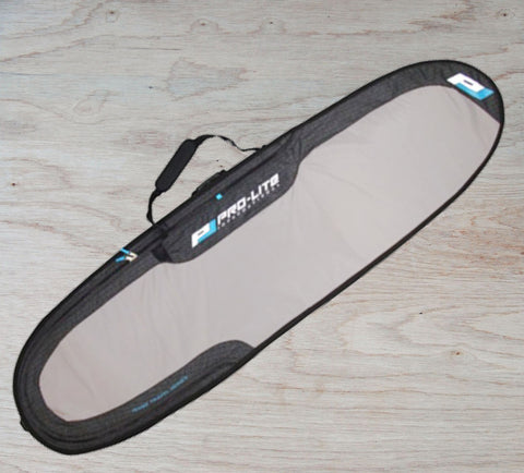 Prolite Rhino single/ double board bag