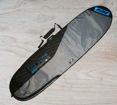 Prolite Session board bag