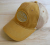 Sale Walden Spanky trucker : Vintage Gold