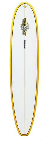 Sold 9'0 Mega Magic 22217