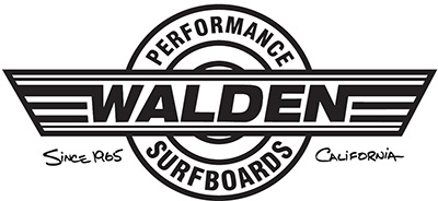 Walden Surfboards