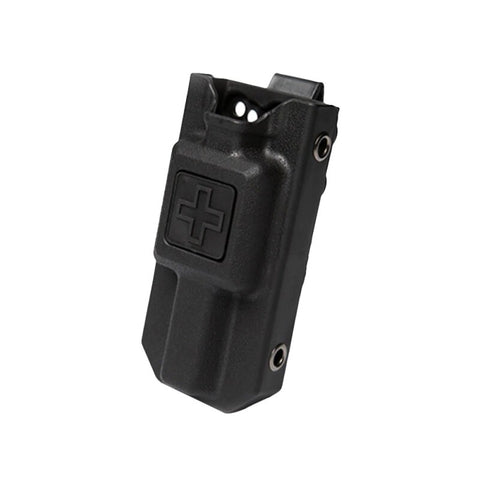 First Line Medic - CAT Tourniquet Holster
