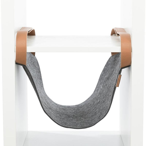 Shelf Hammock Pet Bed