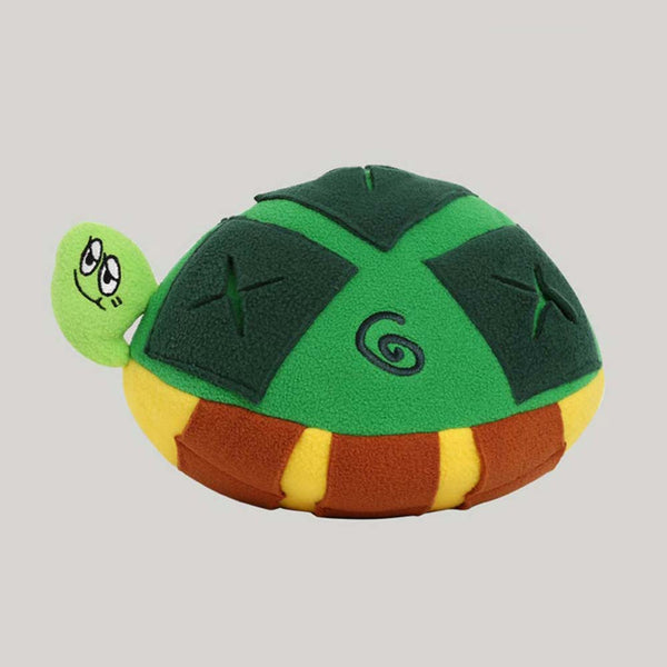 andblank Hawaiian Turtle Nose Work Toy - CreatureLand