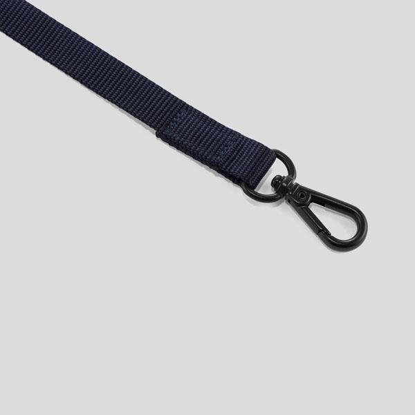 andblank Pet Leash - Navy - CreatureLand