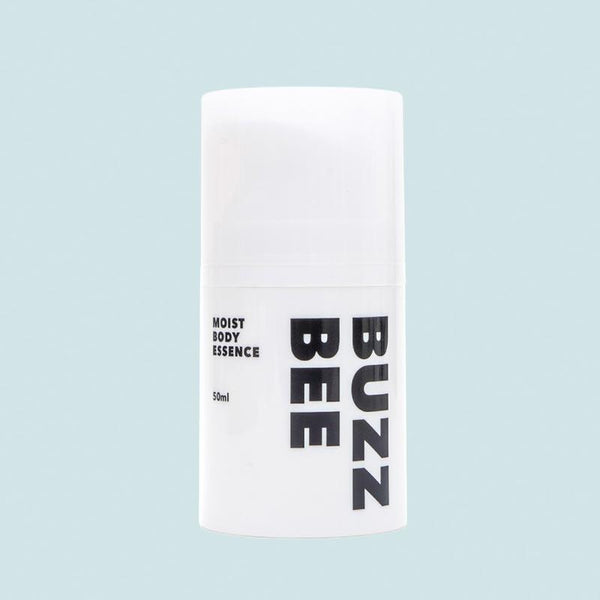 BACON Buzzbee Moist Body Essence - CreatureLand