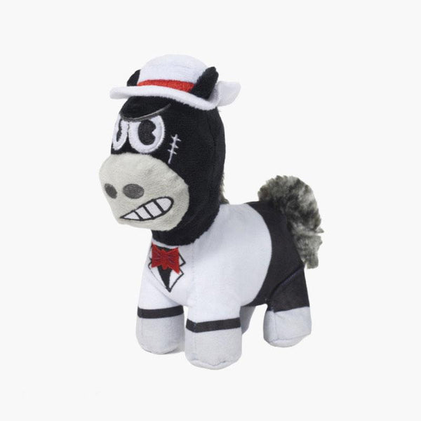 BARK Al Capony Dog Toy - CreatureLand