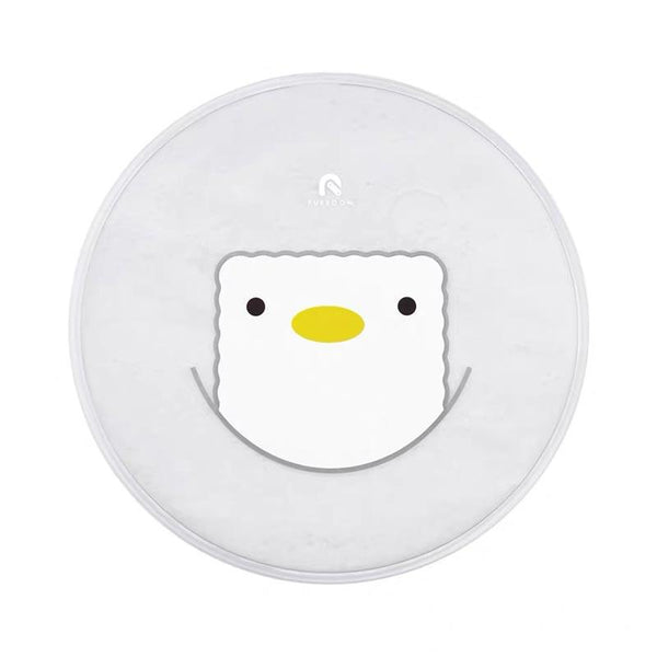 CreatureLand Little Chick Cooling Pad - CreatureLand