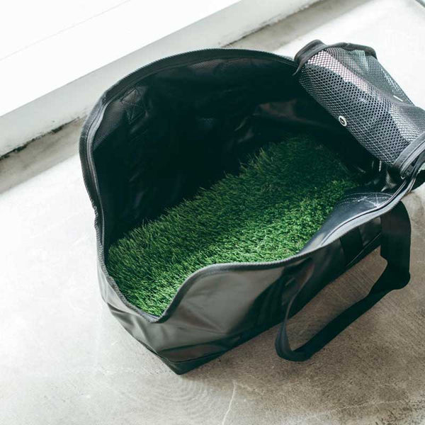 freestitch Artificial Turf Carry Bag Insert - CreatureLand