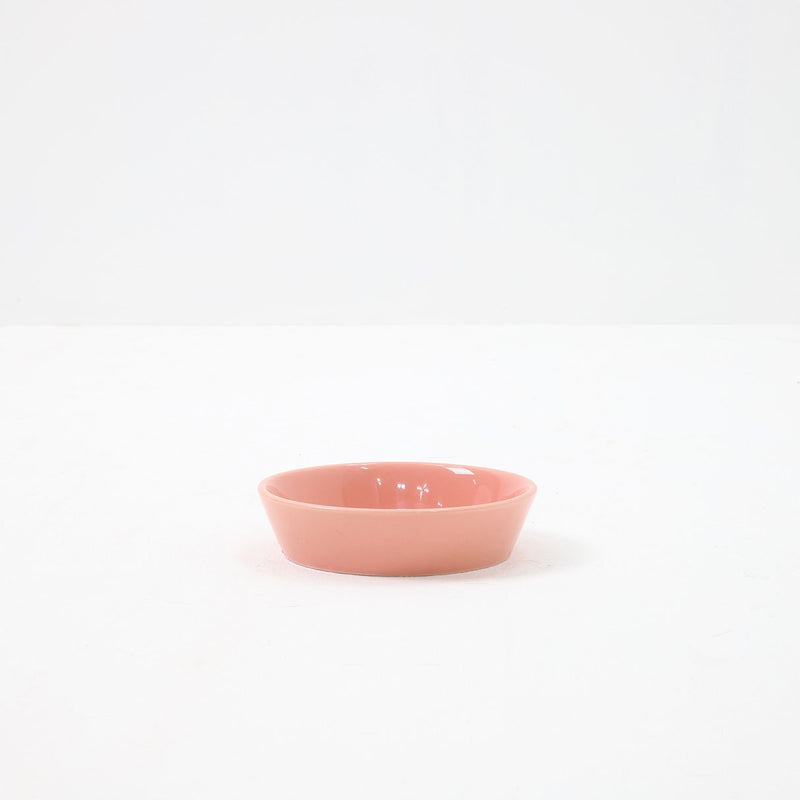 Inherent Oreo Table Pink- Tall Small - CreatureLand