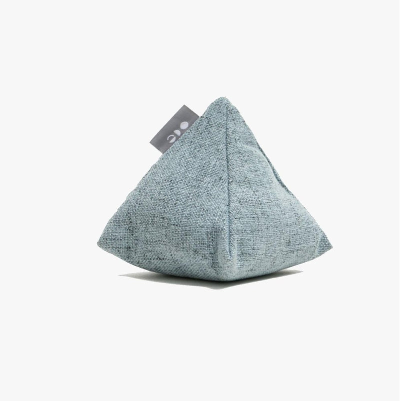 OCE Pyramid Dog Toy - CreatureLand
