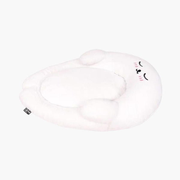 PurLab Seal Pet Bed - CreatureLand