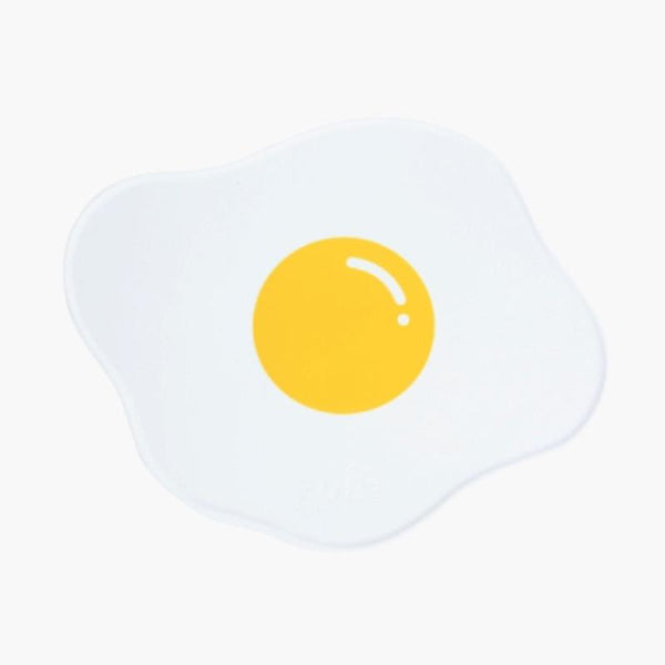 PurLab Sunny Side Placemat - CreatureLand