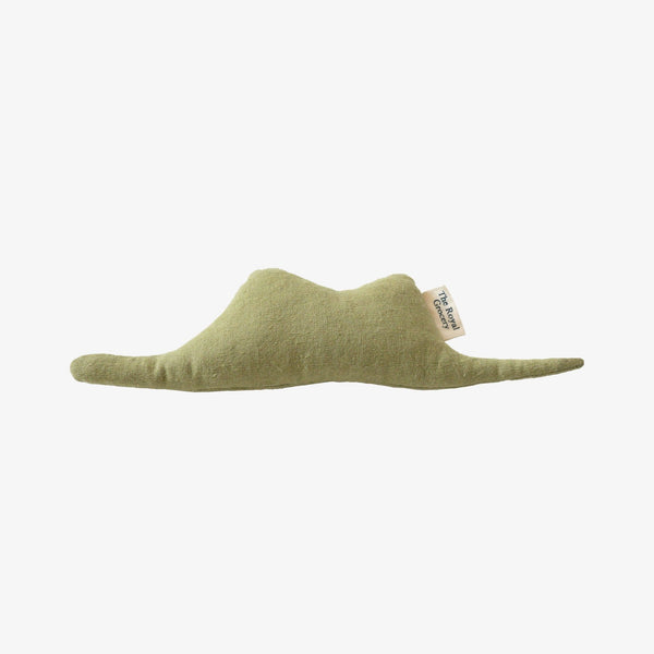 The Royal Grocery Boa Snake Catnip Toy - CreatureLand