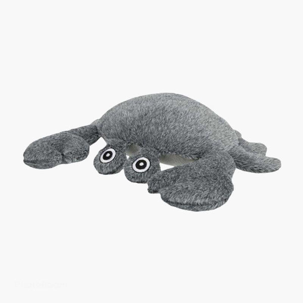 TRIXIE BE NORDIC Crab Melf Dog Toy - CreatureLand