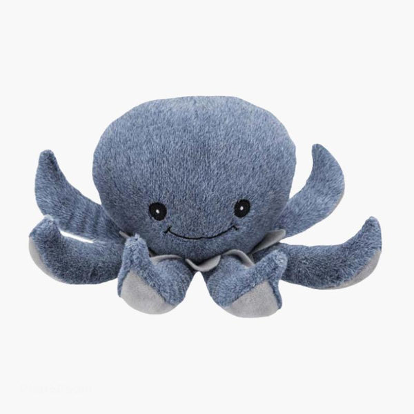 TRIXIE BE NORDIC Octopus Ocke Dog Toy - CreatureLand