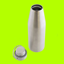 Load image into Gallery viewer, Vacuum Insulated Stainless Steel Bottle