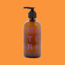 Load image into Gallery viewer, Mater Hand + Body Liquid Soap