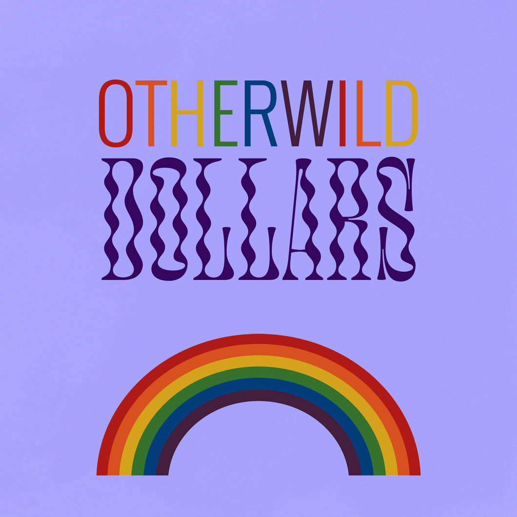 Gift Certificate: Otherwild