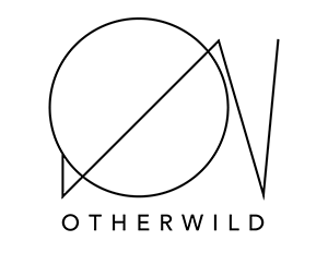 Otherwild