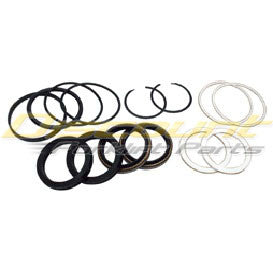 Steering-Seal Kits P/N 04433-20010-71