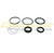 Steering-Seal Kits P/N 04456-30010-71