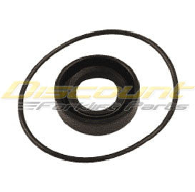 Steering-Seal Kits P/N 04671-20720-71
