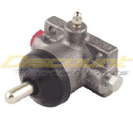 Master Cylinder P/N 122435A
