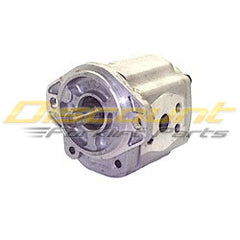 Hydraulic Pumps P/N 1343827