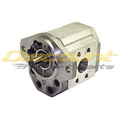 Hydraulic Pumps P/N 1367711