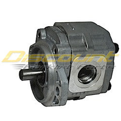 Hydraulic Pumps P/N 1455066