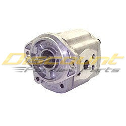 Hydraulic Pumps P/N 1455761